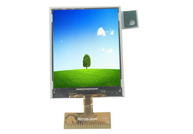 128 X 160 20 Pins TFT LCD Module St7735s Driver Ic 1.77 Inch For Kids Toys